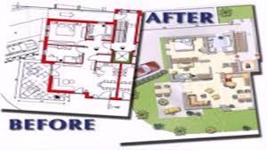 Floor Plan Software For Mac Floor Plan Program Mac Free Youtube