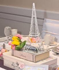 Paris Themed Party Supplies Decorations - paris baby shower decorations eiffel tower baby shower parisian