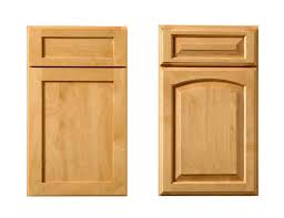 Ikea Kitchen Cabinet Door Handles Racks Who Makes Hampton Bay Cabinets Ikea Cabinets Kitchen