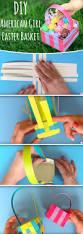 Diy Easter Basket To Make Diy Doll Easter Baskets