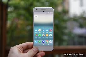 small android phones best small android phone aivanet