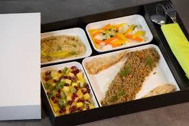 grossiste vaisselle jetable ligne solia u2013 créateur u0026 fabricant de solutions packaging