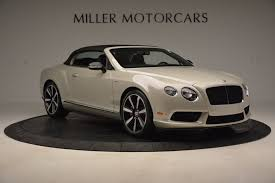 bentley azure 2015 2014 bentley continental gt v8 s stock 7126 for sale near