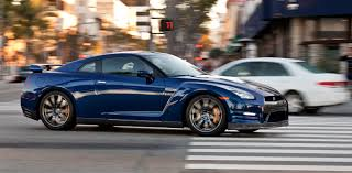 nissan gtr for sale philippines nissan exec hints at next gen gt r u0027s hybrid powertrain 2013 new york