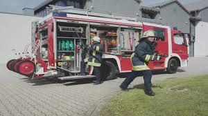 K He Einrichten Ohne Einbauk He Deutsche Gesetzliche Unfallversicherung Dguv