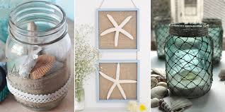 nautical and decor 15 amazing diy nautical home decor ideas