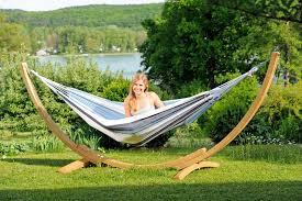stunning indoor hammock stand contemporary interior design ideas
