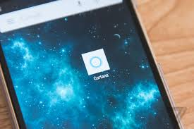 cortana android microsoft s cortana will be deeply integrated with next version