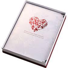where to buy wedding photo albums aliexpress buy creative sticky boxed diy photo album free