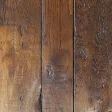reclamed flooring pacific hardwood flooring