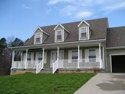 homes for rent in vine grove ky