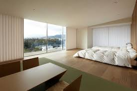 Each Room In This Modern House Opens To The Outdoors Gallery - Modern architecture interior design