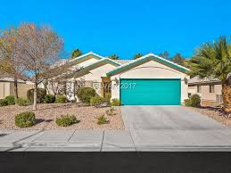 single story home single story homes in las vegas with no hoa