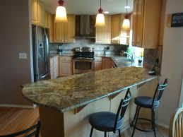 interior design traditional kitchen design with kraftmaid kitchen