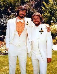 Wedding Dress Jobs Bullettrain Bulletblog By Jakee The Two Steve U0027s Steve Jobs And
