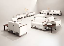 Office Furniture Chairs Waiting Room Paying Enough Attention To Your Waiting Room Furniture Virginia