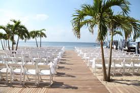 Cheap Wedding Venues Long Island Wedding Halls Long Island Ny Wedding Locations Our Wedding