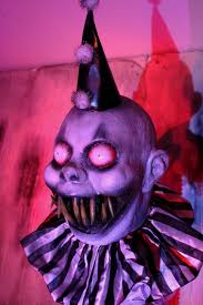 halloween animatronics sale 2015 black friday sales event creepy collection haunted house