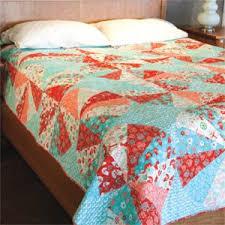 80 best size quilts images on size quilt