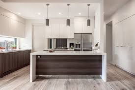kitchen design studios kitchen design studio south melbourne