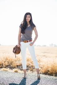 neutral colors clothing how to wear neutral colors in a summer outfit