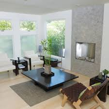 Bamboo Ideas For Decorating by Magnificent Bamboo Accent Table 20 Decorating Ideas Gallery In