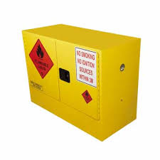 flammable gas storage cabinets flammable storage cabinets full product sales support accumax