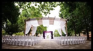 cheap wedding venues in virginia 2018 weddings