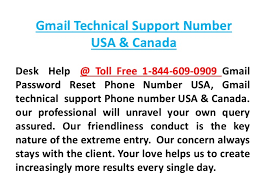 Gmail Help Desk Number Gmail Help Desk Phone Number 28 Images Gmail Customer Service