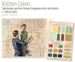 c kitchen ideas article to kitchen colors by robert schweitzer take
