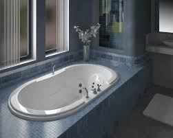 Stainless Steel Bathtubs Articles With Stainless Steel Bathtub Fixtures Tag Cozy Stainless