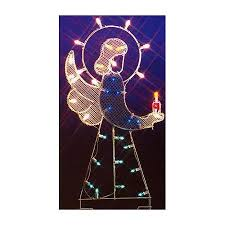 Christmas Yard Decorations Angel by Cheap Angel Yard Find Angel Yard Deals On Line At Alibaba Com