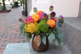 boston flower delivery rouvalis flowers boston flower delivery weekly flowers events
