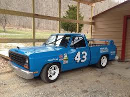 did dodge stop trucks best 25 dodge dakota rt ideas on dodge dakota dakota