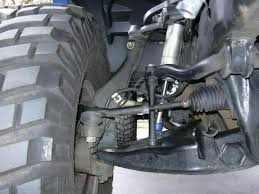 2000 ford ranger shocks machit 2001 ford ranger regular cab specs photos modification