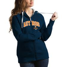 houston astros 2017 world series champs women u0027s gear astros
