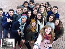gobetti bagno a ripoli bagno a ripoli belgio uno scambio fra studenti davvero emozionante