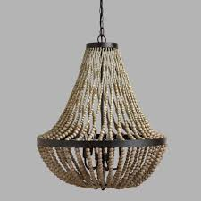 Inverted Pendant Lights by Pendant Lighting Light Fixtures U0026 Chandeliers World Market