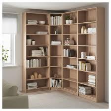 chambre d h e marseille billy bibliothèque blanc ikea