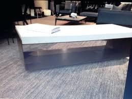 sheet metal coffee table lightfoundation co page 49 calligaris coffee table sheet metal