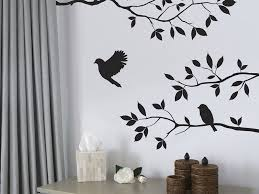 Painting Walls Design Ideas Nightvaleco - Walls design