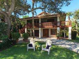 homes for sale in the summerplace subdivision vero beach fl