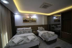 grand serenay hotel etstur com