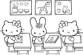 coloring pages coloringsuite com