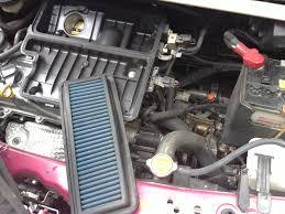 nissan sentra air intake hose flexible cold air intake hose motoring malaysia