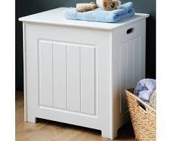 Bathroom Ottoman Storage Bathroom Ottoman Storage With Beautiful Pictures In South Africa