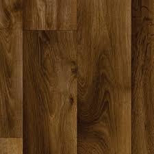Laminate Flooring Toronto Comfytex Wood Effect Toronto 558 Vinyl Flooring Uk