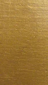 how to mix your own pottery barn bronze colored paint curbly