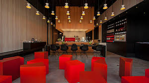 wicker park restaurants bars u2014 all home design solutions pick