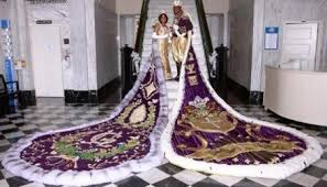 mardi gras royalty large mamgakingqueen jpg 452 259 royal monarch of pwd